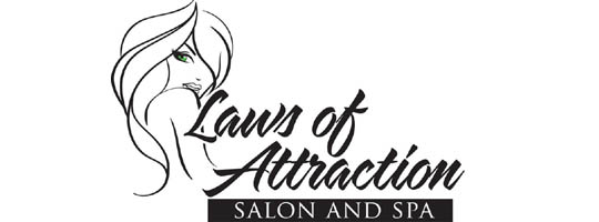 Laws of Attraction Salon & Spa